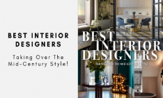GET THE BEST HOME DESIGN IDEAS EBOOKS FOR FREE home design ideas ebooks GET THE BEST HOME DESIGN IDEAS EBOOKS FOR FREE HERE! GET THE BEST HOME DESIGN IDEAS EBOOKS FOR FREE 234x141