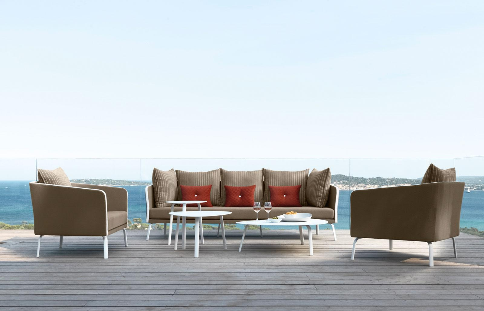 How To Elevate Your Outdoor Design For The Summer With 3 Simple Tips! outdoor design How To Elevate Your Outdoor Design For The Summer With 3 Simple Tips! How To Elevate Your Outdoor Design For The Summer With 3 Simple Tips cov