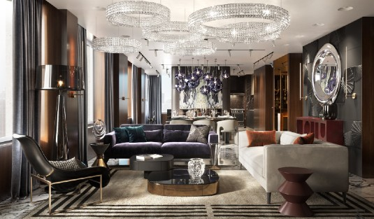 The Best Luxury Interior Designs to Get Inspired 5 luxury interior design The Best Luxury Interior Designs To Get Inspired The Best Luxury Interior Designs to Get Inspired 5 1