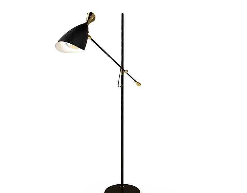 DUKE FLOOR LAMP duke 2 800x624