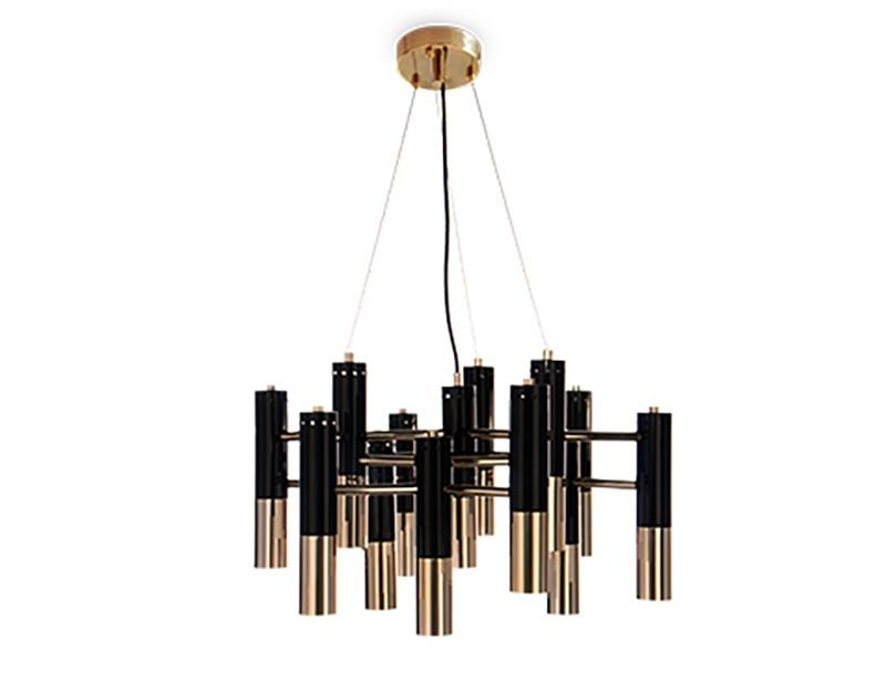IKE SUSPENSION LIGHT ike suspension fundobranco c pia 1 800x624