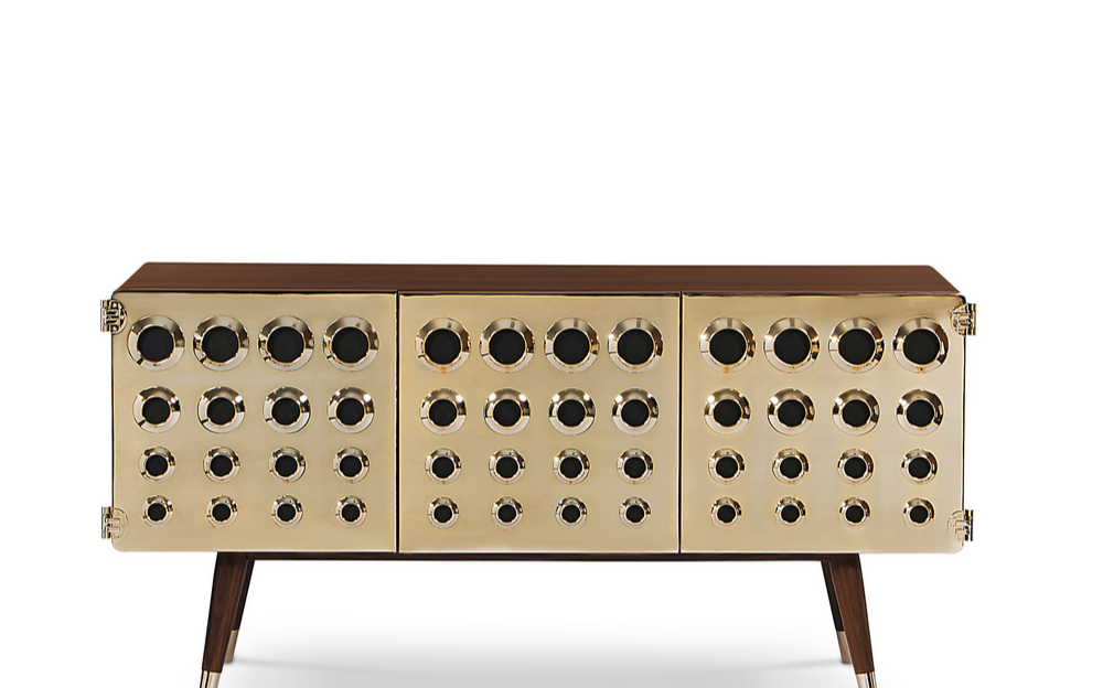 MONOCLES SIDEBOARD monocles sideboard essentialhome 11  1000x624