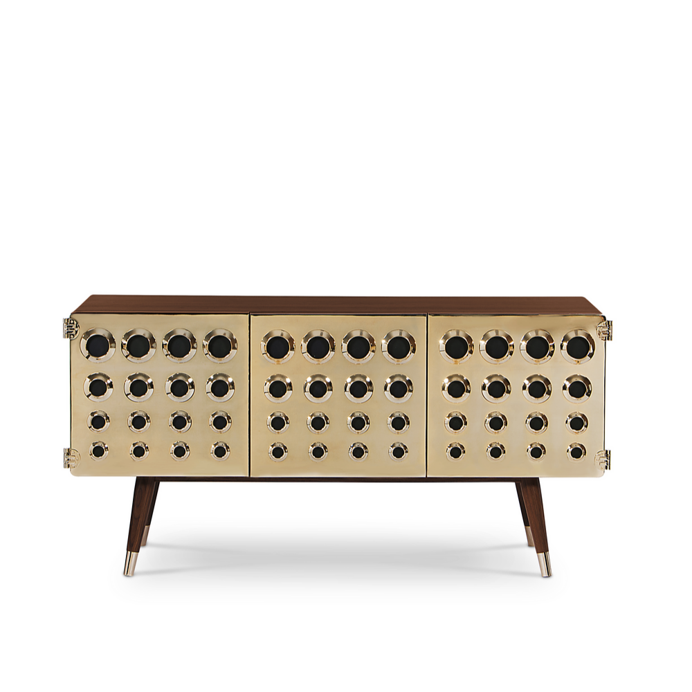MONOCLES SIDEBOARD monocles sideboard essentialhome 11