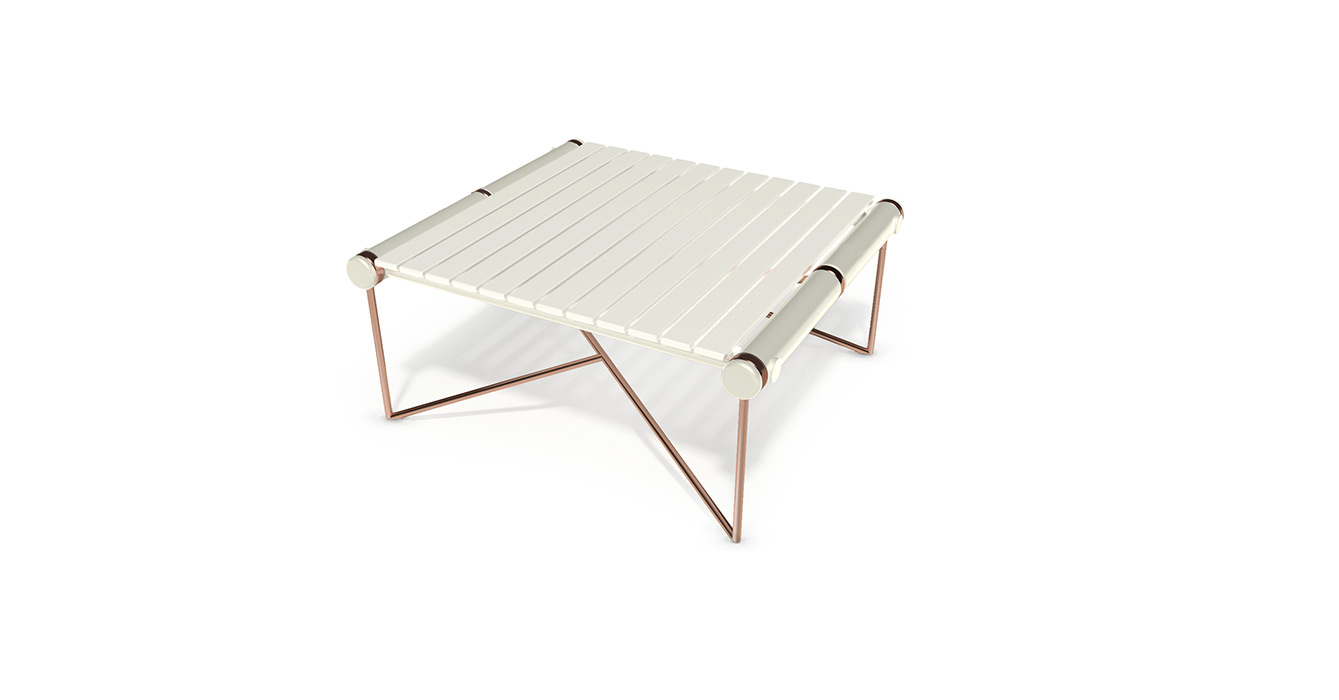 Outdoor Decor Ideas To Improve Your Balcony For Summer Time! outdoor decor Outdoor Decor Ideas To Improve Your Balcony For Summer Time! myface outdoor furniture noa side table 1