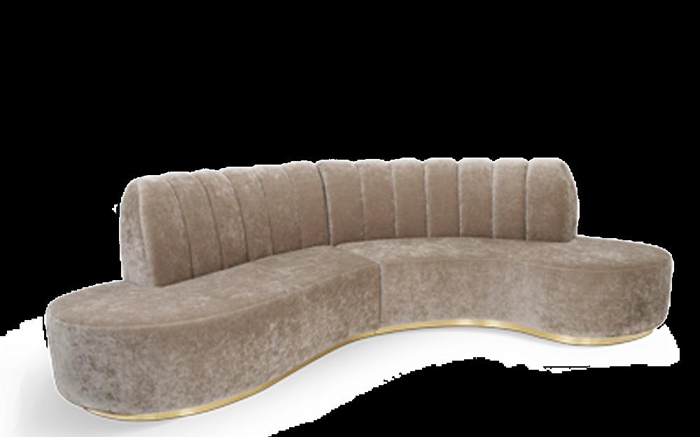 SHERMAN SOFA sherman sofa essentialhome 1  1000x624
