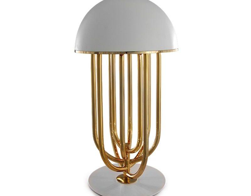 TURNER TABLE LAMP turner table lighting 800x624