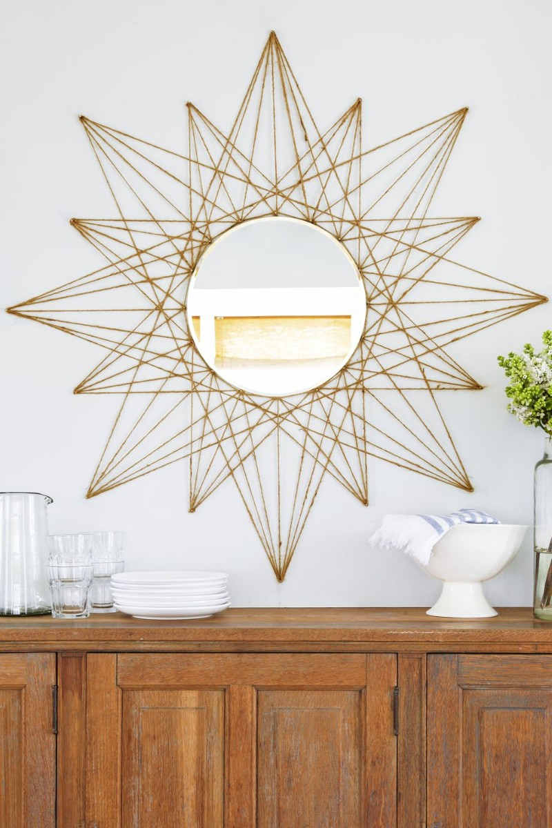 3 DIY Decor Ideas For Your Home Design That You Will Love! diy decor 6 DIY Decor Ideas For Your Home Design That You Will Love! 3 DIY Decor Ideas For Your Home Design That You Will Love