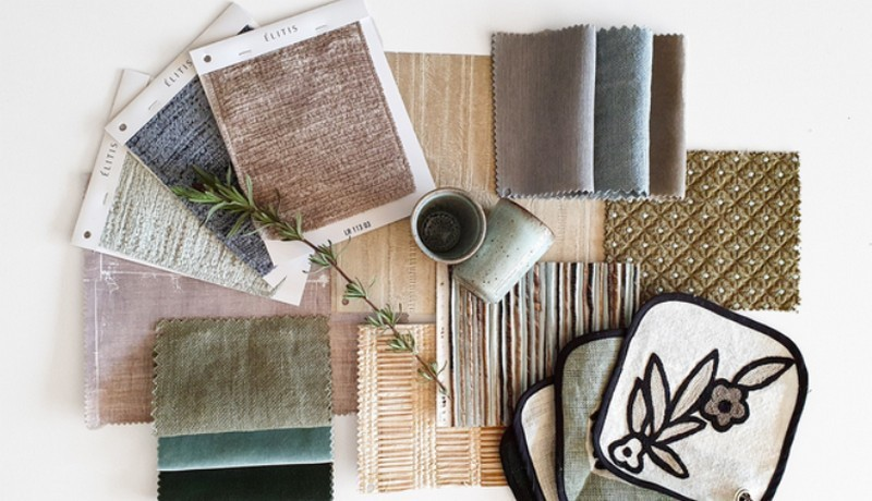 Elevate Your Luxury Design Project With ÉLITIS Unique Collections luxury design Elevate Your Luxury Design Project With ÉLITIS Unique Collections Elevate Your Luxury Design Project With   LITIS Unique Collections 3