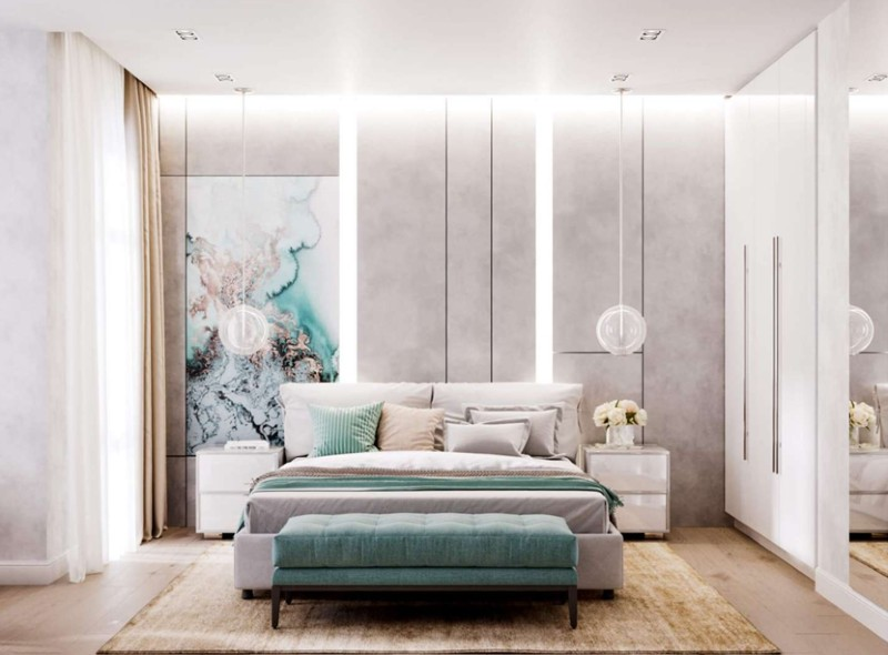 Insights On The Most Beautiful Interior Design Projects In The World
