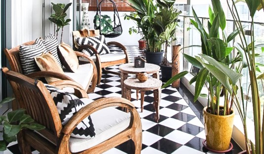 Be Inspired By The Best Balcony Decor Ideas For This Summer! balcony decor Be Inspired By The Best Balcony Decor Ideas For This Summer! Be Inspired By The Best Balcony Decor Ideas For This Summer cover
