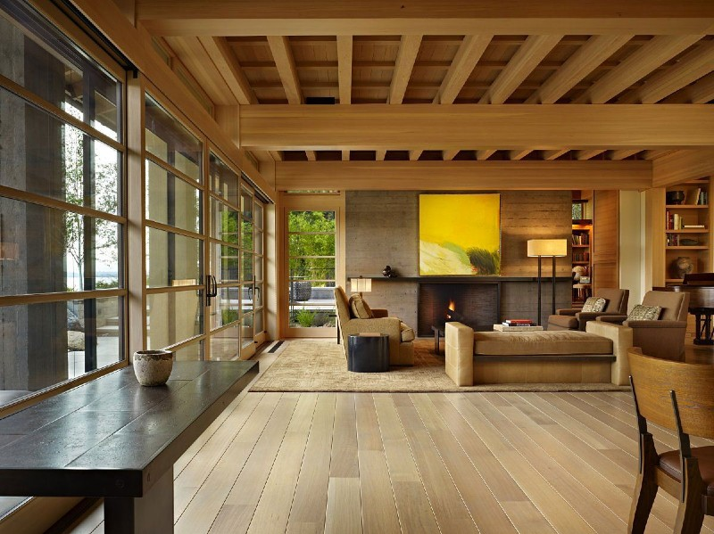 Discover Why The Japanese Modernist Designs Ideas Are One Of The Top Trends!