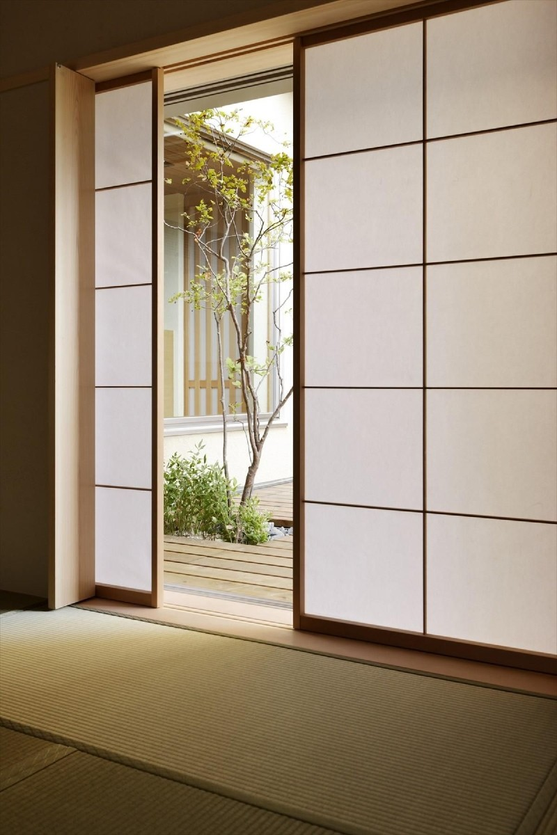 Discover Why The Japanese Modernist Designs Ideas Are One Of The Top Trends! japanese modernist designs Discover Why The Japanese Modernist Designs Ideas Are One Of The Top Trends! Discover Why The Japanese modernist designs ideas are one of the top trends 6