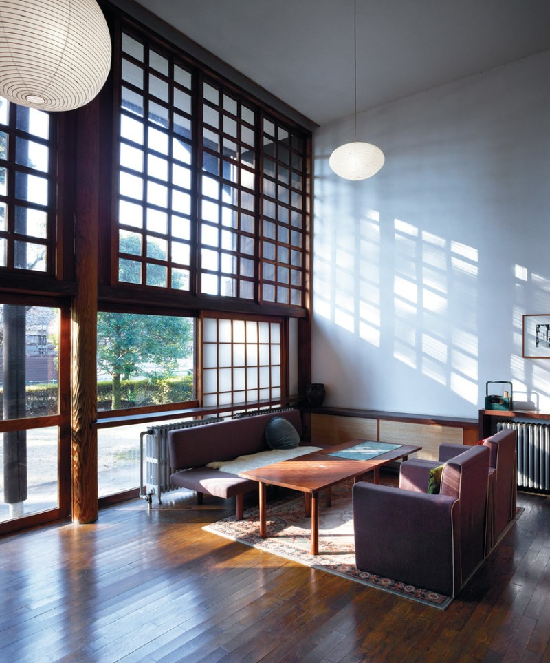 Discover Why The Japanese Modernist Designs Ideas Are One Of The Top Trends! japanese modernist designs Discover Why The Japanese Modernist Designs Ideas Are One Of The Top Trends! Discover Why The Japanese modernist designs ideas are one of the top trends