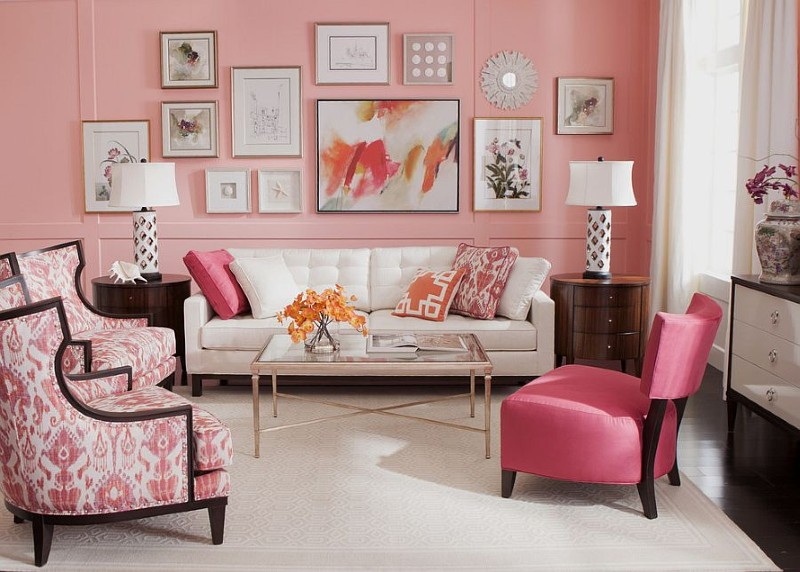 Check The Best Summer Color Trends 2020 For Your Design & Be Inspired! summer color trends 2020 Check The Best Summer Color Trends 2020 For Your Design & Be Inspired! Here Are The Best Summer Color Trends 2020 For Your Interior Design 2