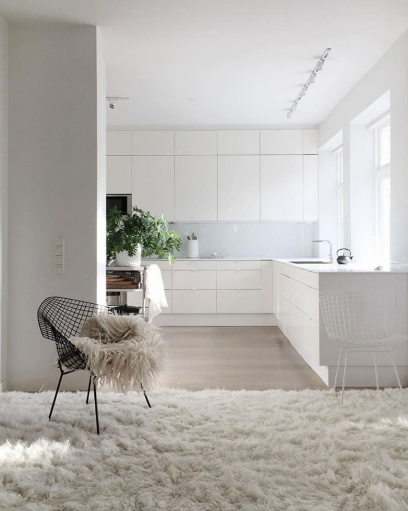 Check The Best Summer Color Trends 2020 For Your Design & Be Inspired!