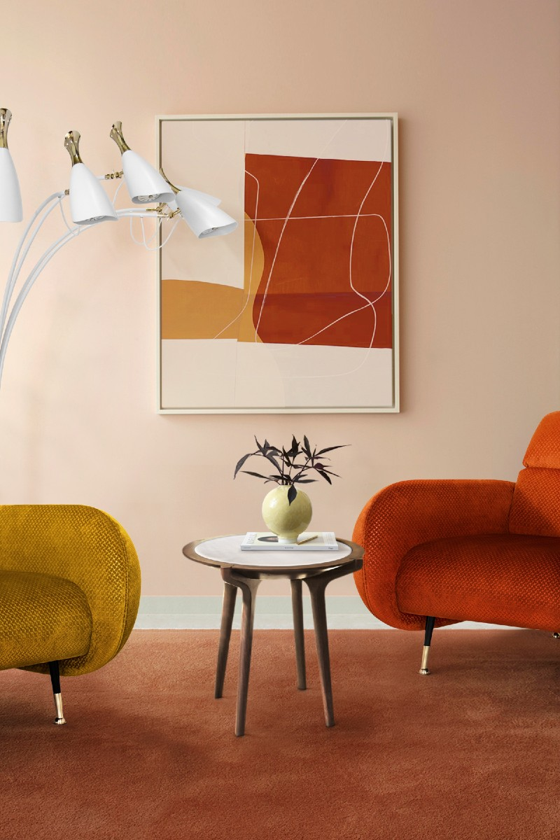 Check The Best Summer Color Trends 2020 For Your Design & Be Inspired! summer color trends 2020 Check The Best Summer Color Trends 2020 For Your Design & Be Inspired! Here Are The Best Summer Color Trends 2020 For Your Interior Design 8
