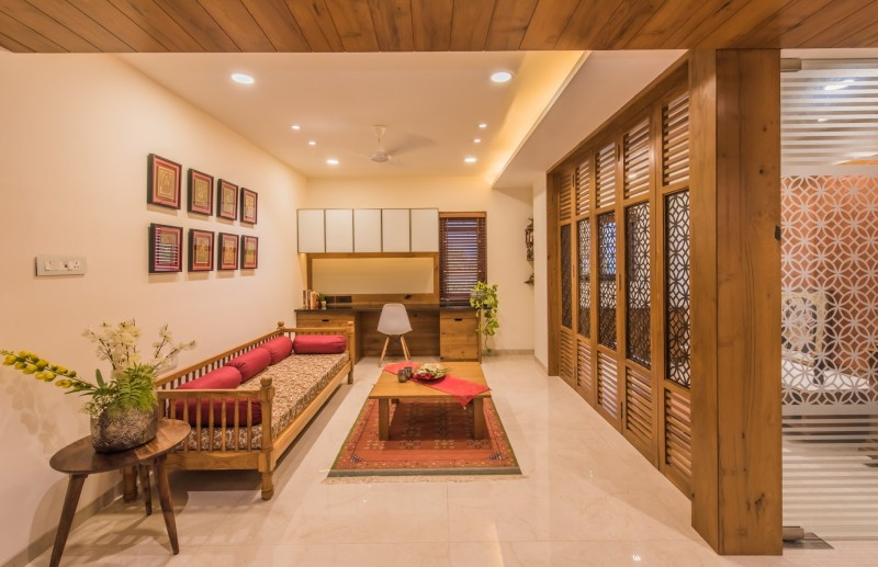 Step Inside The Best Indian Living Room Design Ideas And Be Inspired! indian interior designs Step Inside The Best Indian Interior Design Ideas And Be Inspired! Step Inside The Best Indian Living Room Design Ideas And Be Inspired 1
