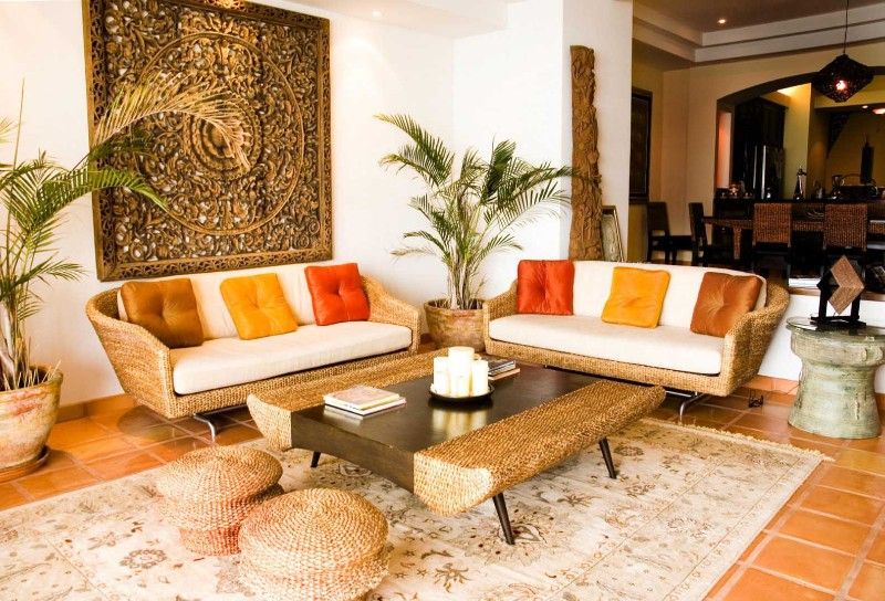Step Inside The Best Indian Living Room Design Ideas And Be Inspired! indian interior designs Step Inside The Best Indian Interior Design Ideas And Be Inspired! Step Inside The Best Indian Living Room Design Ideas And Be Inspired 3