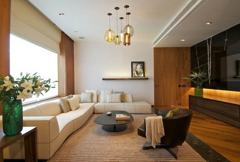 Step Inside The Best Indian Living Room Design Ideas And Be Inspired! indian interior designs Step Inside The Best Indian Interior Design Ideas And Be Inspired! Step Inside The Best Indian Living Room Design Ideas And Be Inspired 4