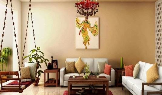 Step Inside The Best Indian Living Room Design Ideas And Be Inspired! indian interior designs Step Inside The Best Indian Interior Design Ideas And Be Inspired! Step Inside The Best Indian Living Room Design Ideas And Be Inspired cover