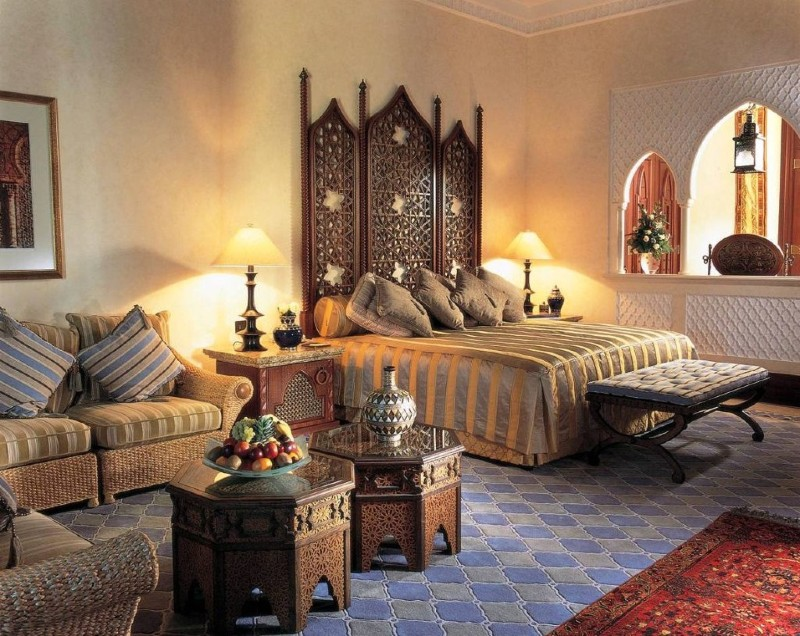 Step Inside The Best Indian Living Room Design Ideas And Be Inspired! indian interior designs Step Inside The Best Indian Interior Design Ideas And Be Inspired! Step Inside The Best Indian Living Room Design Ideas And Be Inspired
