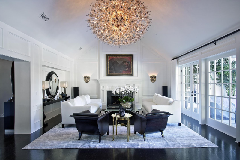 Discover Why Jen Kates Is One Of The Best Interior Designers In LA (5) best interior designers Discover Why Jen Kates Is One Of The Best Interior Designers In LA Discover Why Jen Kates Is One Of The Best Interior Designers In LA 5