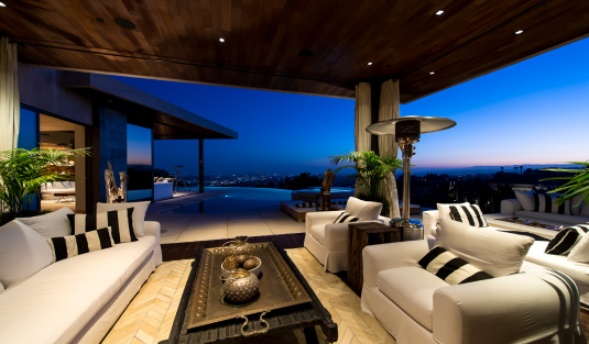 Discover Why Jen Kates Is One Of The Best Interior Designers In LA