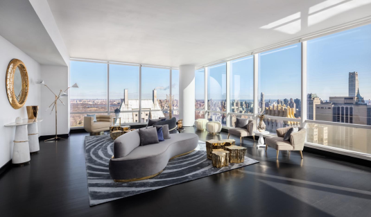 Be Inspired By The Most Trendy High-End NYC Project by RDD trendy high-end nyc project Be Inspired By The Most Trendy High-End NYC Project by RDD Get Inspired as Roberto Rincon Unveils The Most Trendy High End NYC Project