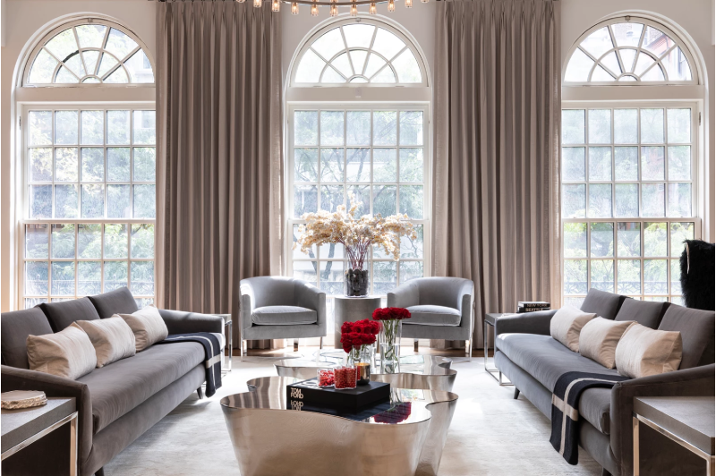See Why Adam Cassino Is One Of The Best Interior Designers In New York best interior designers See Why Adam Cassino Is One Of The Best Interior Designers In New York See Why Adam Cassino Is One Of The Best Interior Designers In New York 5