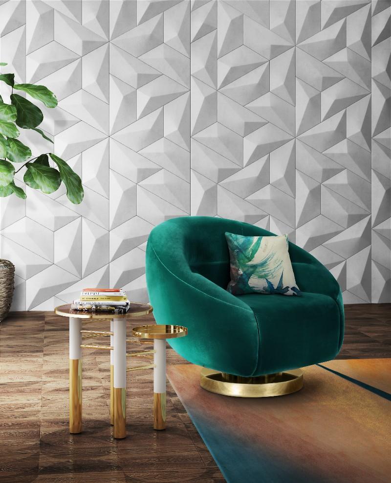 Be Inspired By This Amazing Earth Tones Trends earth tones Be Inspired By This Amazing Earth Tones Trends & Start Your Design! Be Inspired By This Amazing Earth Tones Trends 3