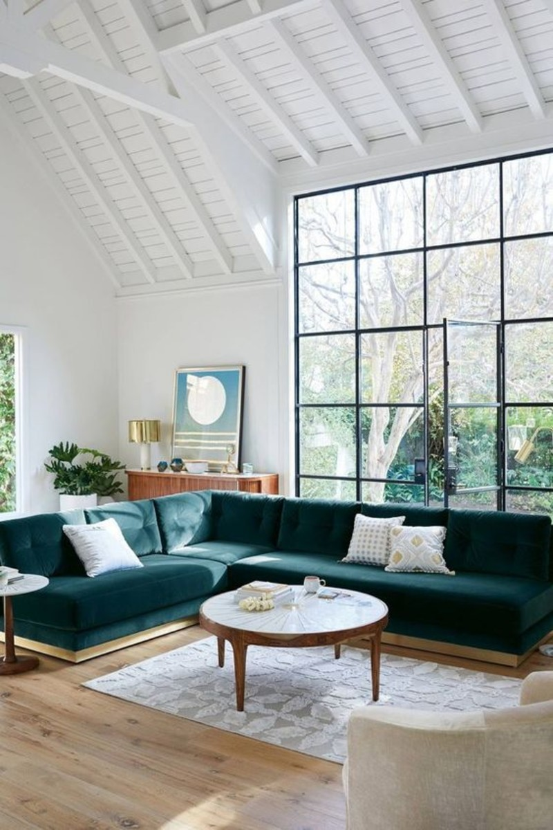 Great Tips To Create A Living Room With Scandinavian Style Furniture scandinavian style furniture Great Tips To Create A Living Room With Scandinavian Style Furniture Great Tips To Create A Living Room With Scandinavian Style Furniture 4