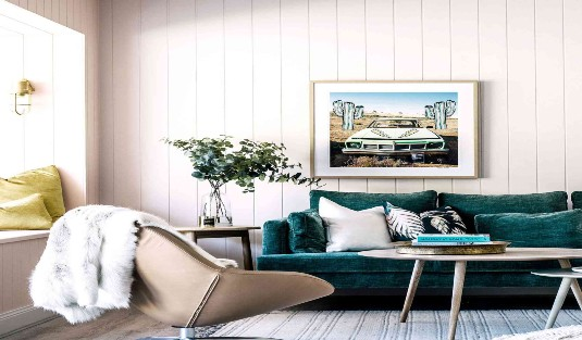 Great Tips To Create A Living Room With Scandinavian Style Furniture scandinavian style furniture Great Tips To Create A Living Room With Scandinavian Style Furniture Great Tips To Create A Living Room With Scandinavian Style Furniture capa