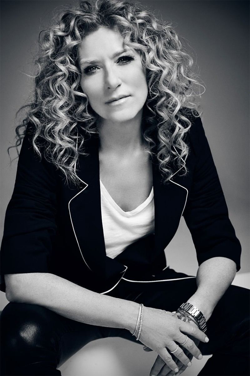 Kelly Hoppen Is Here To Teach You How To Design Like A Pro kelly hoppen Kelly Hoppen Is Here To Teach You How To Design Like A Pro Kelly Hoppen Is Here To Teach You How To Design Like A Pro 1