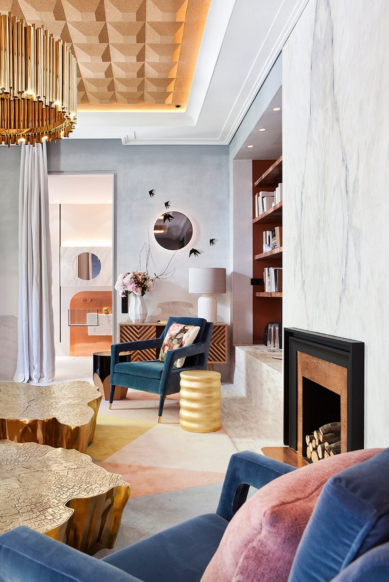 Step Inside Pepe Leal's Mediterranean Decor House And Get The Look! pepe leal Step Inside Pepe Leal's Mediterranean Decor House And Get The Look! Step Inside Pepe Leals Mediterranean Decor House And Get The Look 4