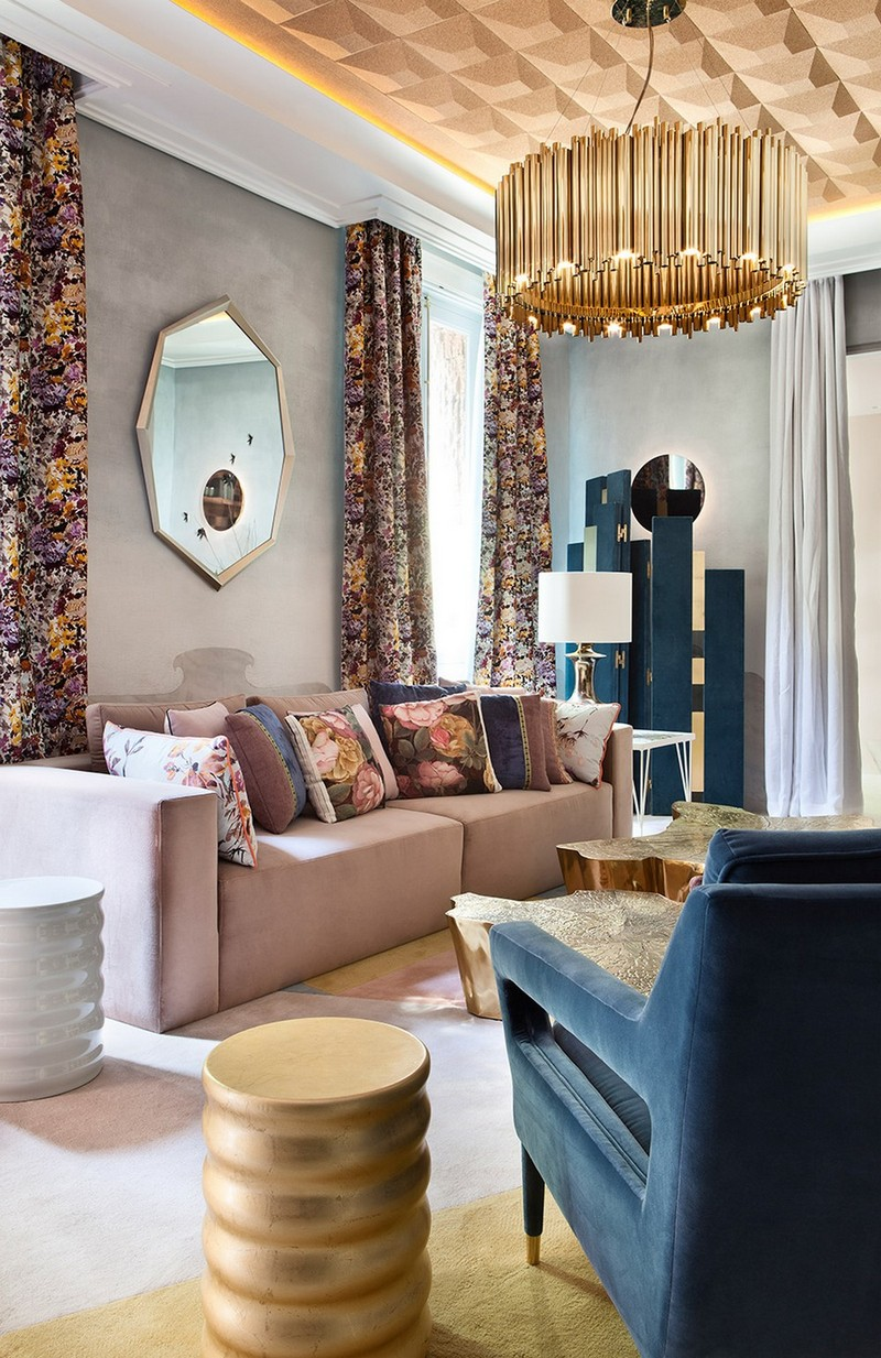Step Inside Pepe Leal's Mediterranean Decor House And Get The Look! pepe leal Step Inside Pepe Leal's Mediterranean Decor House And Get The Look! Step Inside Pepe Leals Mediterranean Decor House And Get The Look 5