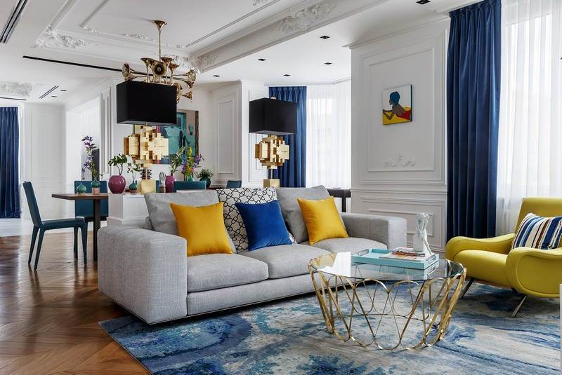 See Inside Oksana Salberg's Colorful Residential Project & See Which Hue Suits You! residential project See Inside Oksana Salberg's Colorful Residential Project & See Which Hue Suits You! See Inside Oksana Salbergs Colorful Residential Project See Which Hue Suits You 3