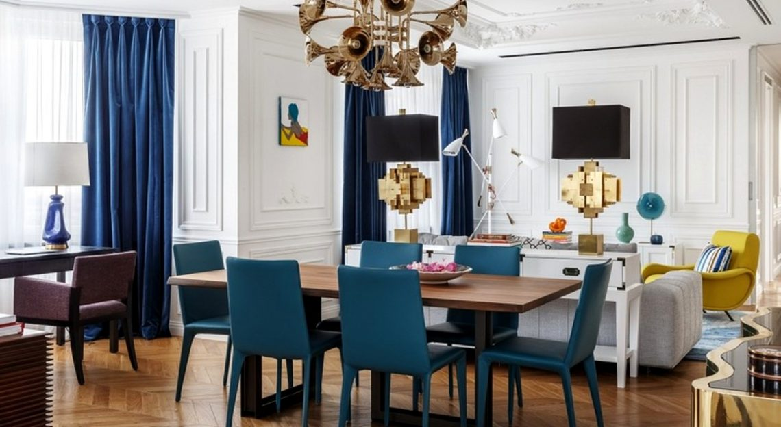 See Inside Oksana Salberg's Colorful Residential Project & See Which Hue Suits You! residential project See Inside Oksana Salberg's Colorful Residential Project & See Which Hue Suits You! See Inside Oksana Salbergs Colorful Residential Project See Which Hue Suits You capa 2 1140x624