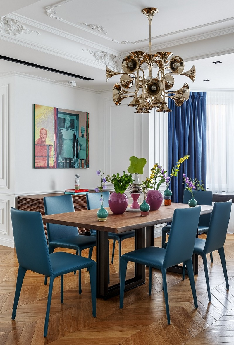 See Inside Oksana Salberg's Colorful Residential Project & See Which Hue Suits You! residential project See Inside Oksana Salberg's Colorful Residential Project & See Which Hue Suits You! See Inside Oksana Salbergs Colorful Residential Project See Which Hue Suits You