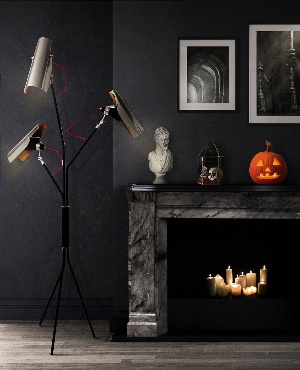 Get Inspired By These Halloween Décor Ideas And Give The Best Halloween Private Party Ever Seen! halloween décor Get Inspired By These Halloween Décor Ideas And Give The Best Halloween Private Party Ever Seen! 1
