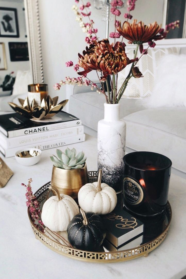 10 Stylish And Modern Halloween Decor Ideas For Your Home_2 halloween decor ideas 10 Stylish And Modern Halloween Decor Ideas For Your Home 10 Stylish And Modern Halloween Decor Ideas For Your Home 2