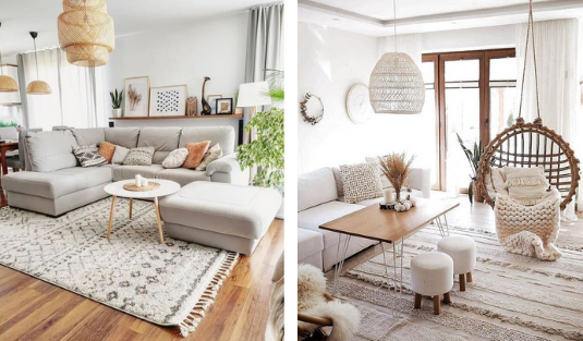 8 Scandinavian Living Rooms You'll Be Dreaming Of This Fall scandinavian living rooms 8 Scandinavian Living Rooms You'll Be Dreaming Of This Fall 8 Scandinavian Living Rooms Youll Be Dreaming Of This Fall