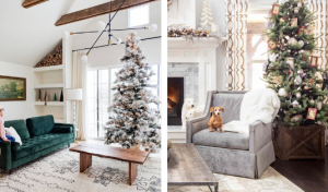 Christmas Decorating Ideas Designers Swear By