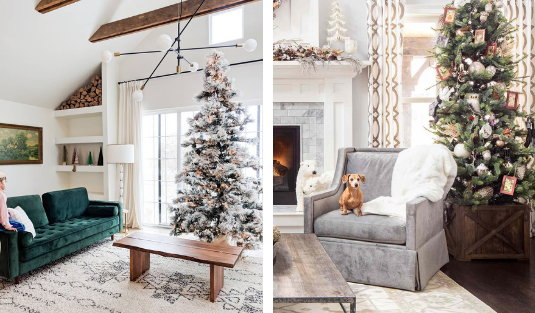 Christmas Decorating Ideas Designers Swear By christmas decorating ideas Christmas Decorating Ideas Designers Swear By Christmas Decorating Ideas Designers Swear By