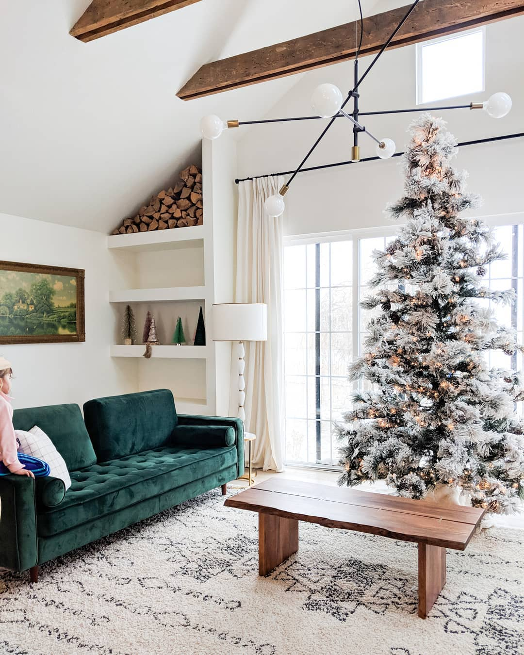 Christmas Decorating Ideas Designers Swear By_1 christmas decorating ideas Christmas Decorating Ideas Designers Swear By Christmas Decorating Ideas Designers Swear By 1