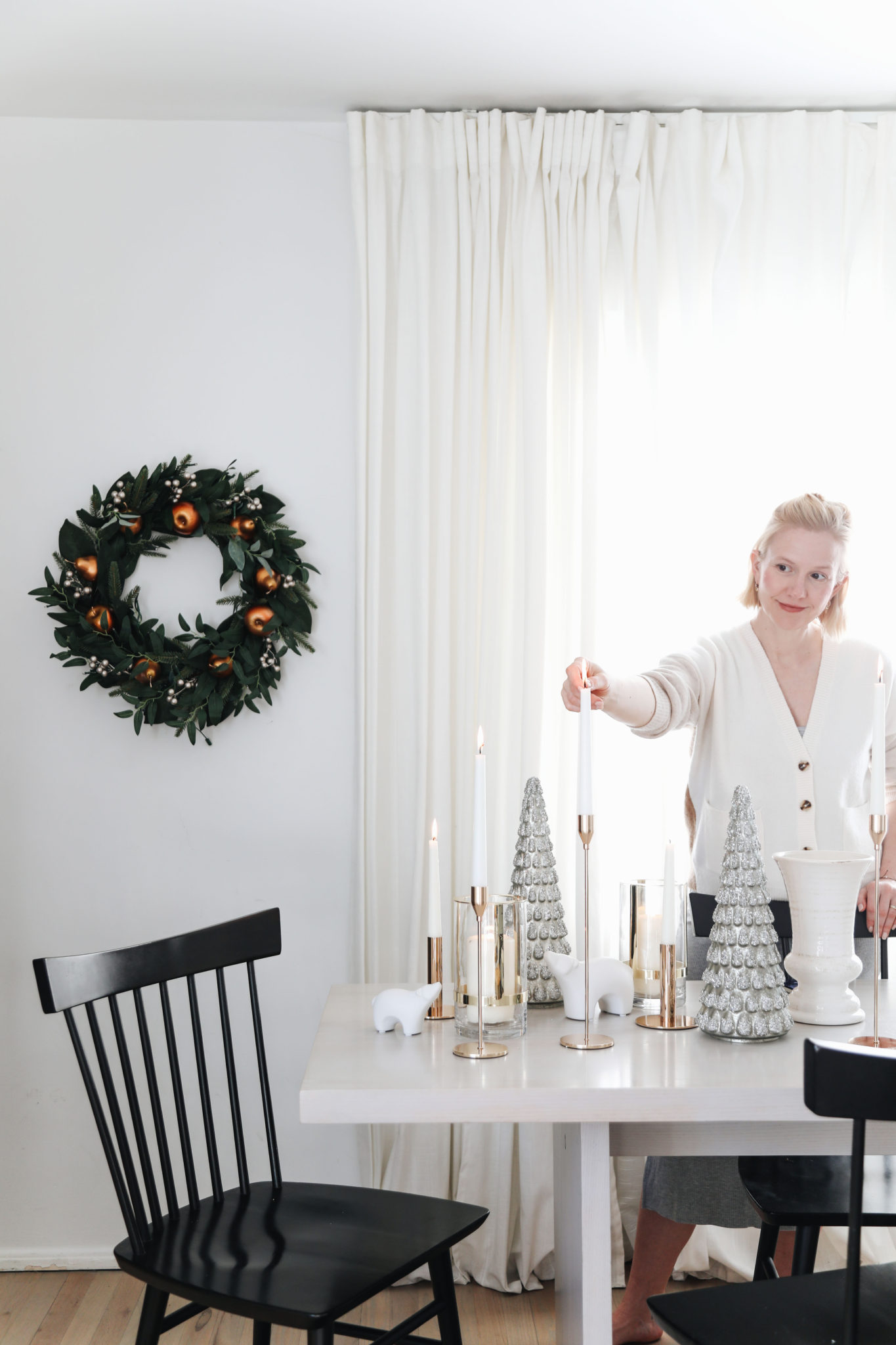 Christmas Decorating Ideas Designers Swear By_3 christmas decorating ideas Christmas Decorating Ideas Designers Swear By Christmas Decorating Ideas Designers Swear By 3
