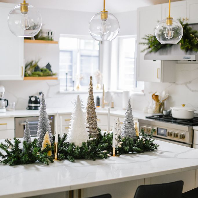 Christmas Decorating Ideas Designers Swear By_4 christmas decorating ideas Christmas Decorating Ideas Designers Swear By Christmas Decorating Ideas Designers Swear By 4