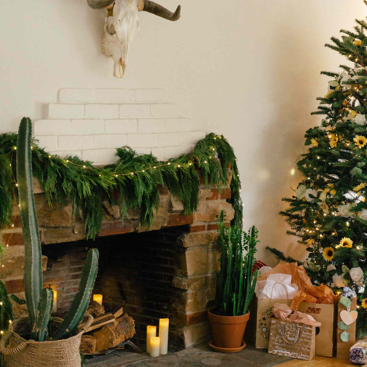Christmas Decorating Ideas Designers Swear By_5 christmas decorating ideas Christmas Decorating Ideas Designers Swear By Christmas Decorating Ideas Designers Swear By 5