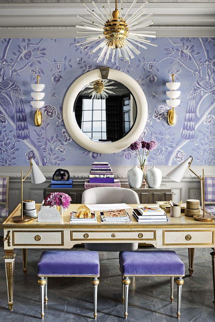 Designers Tips To Lighten Up Your Dark Interiors_3 dark interiors Designers Tips To Lighten Up Your Dark Interiors Designers Tips To Lighten Up Your Dark Interiors 3