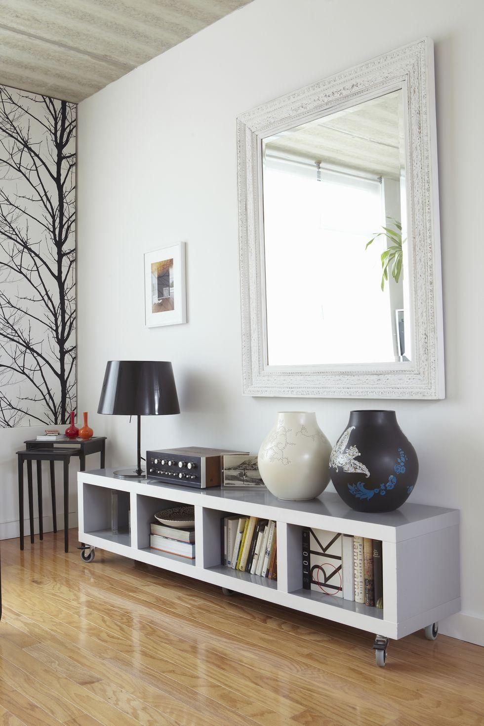 Designers Tips To Lighten Up Your Dark Interiors_5 dark interiors Designers Tips To Lighten Up Your Dark Interiors Designers Tips To Lighten Up Your Dark Interiors 5