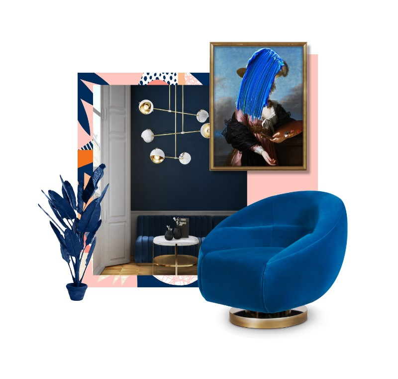 Here's A Guide On Blue Living Room Ideas For Your Home!_4 blue living room Here's A Guide On Blue Living Room Ideas For Your Home! Heres A Guide On Blue Living Room Ideas For Your Home 4